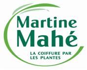 Martine Mahe