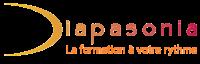Diapasonia